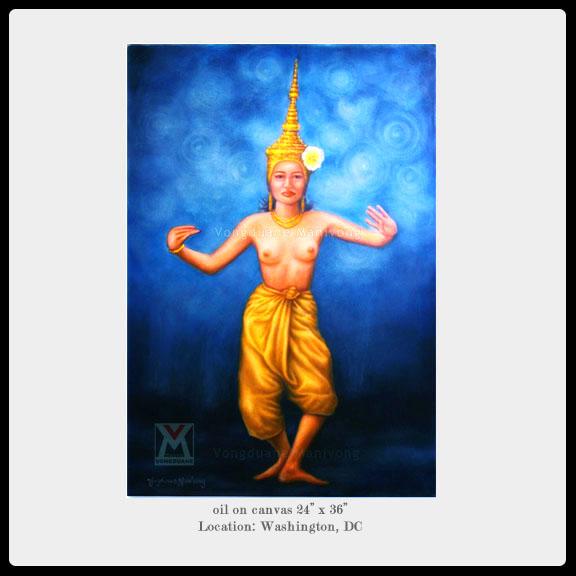 Lao Dancer 1800s.jpg