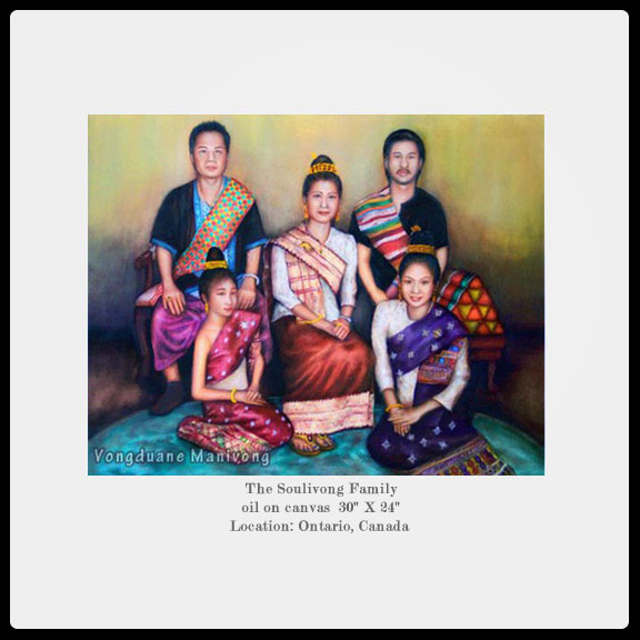 The Soulivong Family.jpg