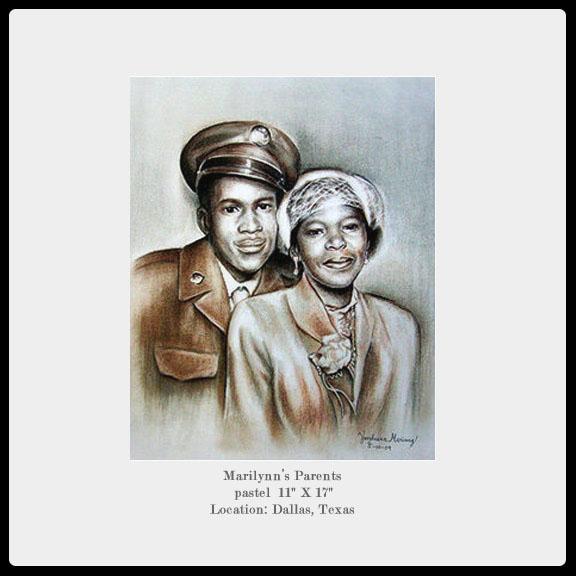 Marilynns Parents.jpg