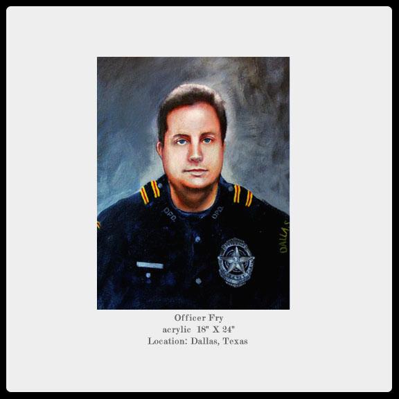 Officer Fry.jpg