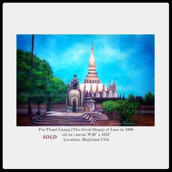 Pra Thaat Luang.jpg