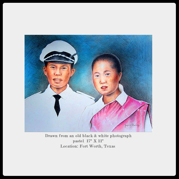 Lao Couple_from blk-wht photo.jpg
