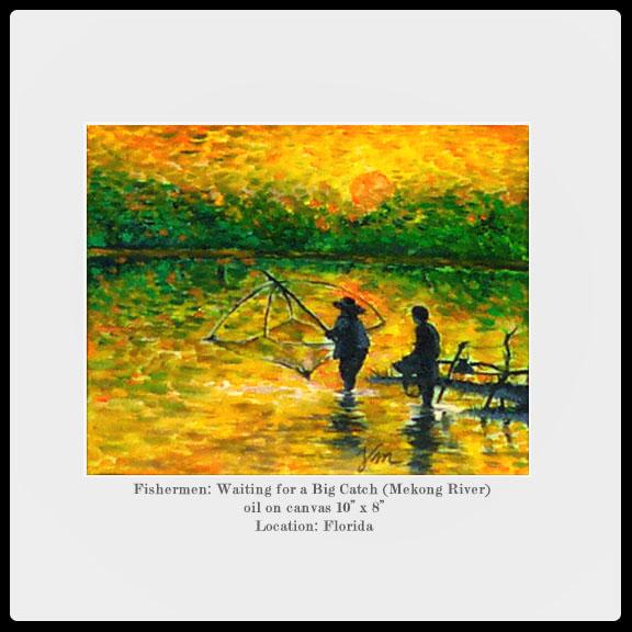 Fishermen_Waiting for a Big Catch.jpg