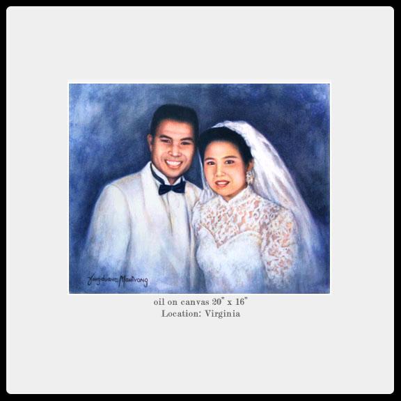 The Pathammavong Wedding Day.jpg
