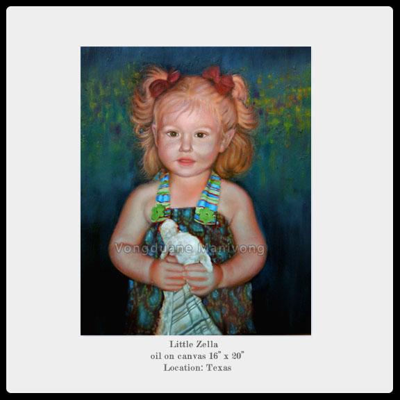 A Portrait of Little Zella.jpg