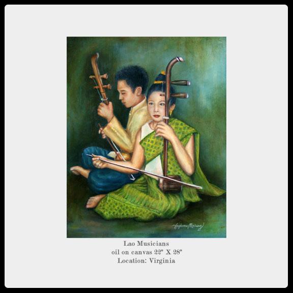 Lao Musicians.jpg