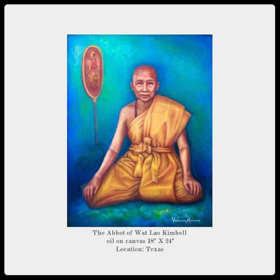 Monk Pye.jpg