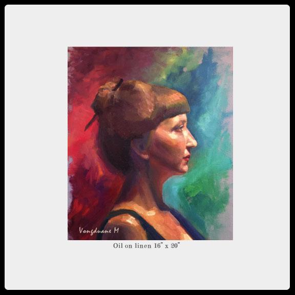 Color Study Portrait.jpg