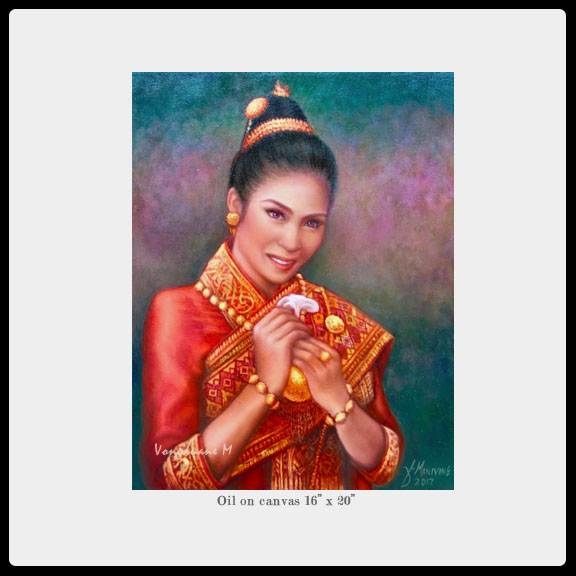 Lao Lady with Champa 2017.jpg