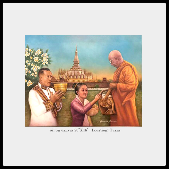 Monk Lin Painting 3-7-2018.jpg