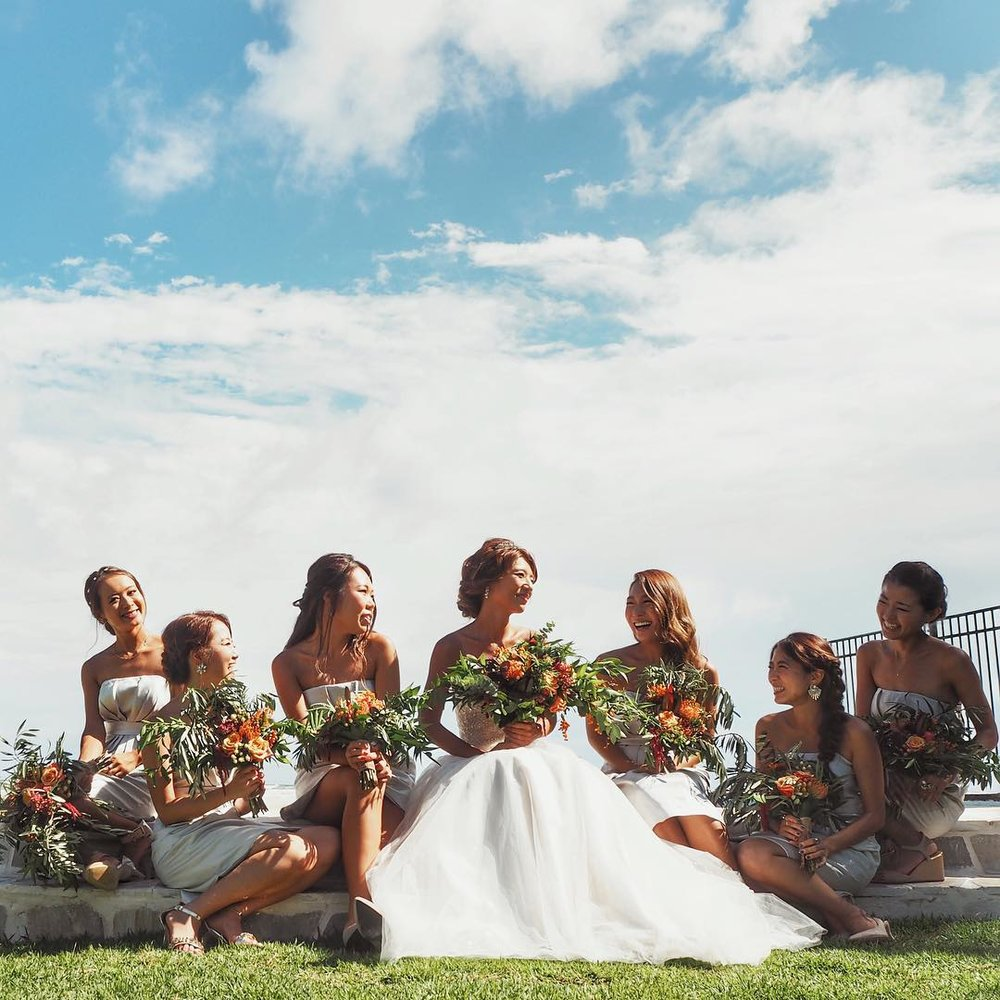 Bridal Flowers Hawaii Moya Wedding.jpg