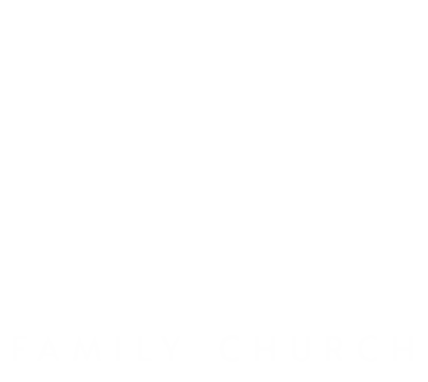 Northwest Family Church
