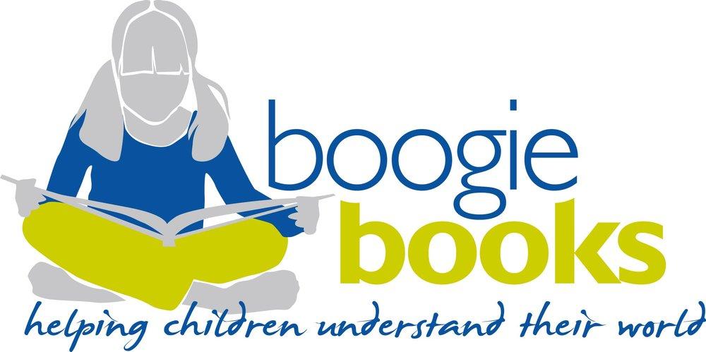 boogiebooks_logo.jpg