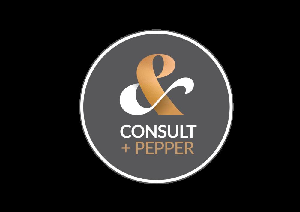 ConsultandPepper_Logo_FINAL-01.png