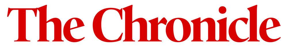 The Chronicle (1).jpg