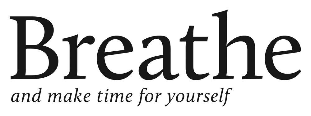 Breathe_masthead_BLK_RGB.jpg