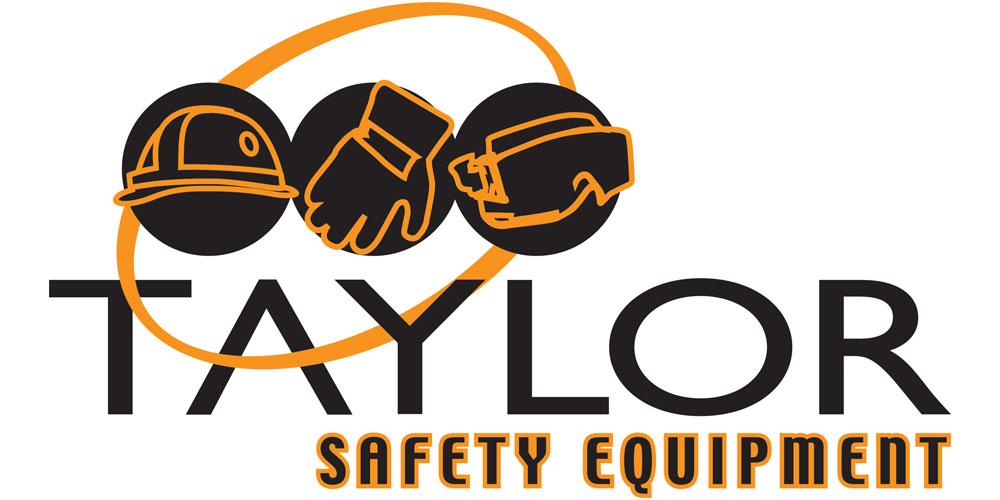 Taylor-Safety-Equipment-Logo---cmyk.jpg