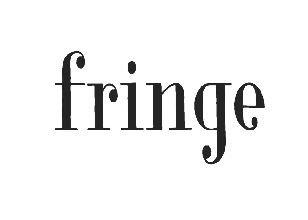 fringe logo trace.jpg
