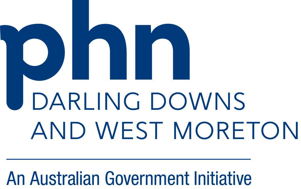PHN Darling Downs and West Moreton Logo.jpg