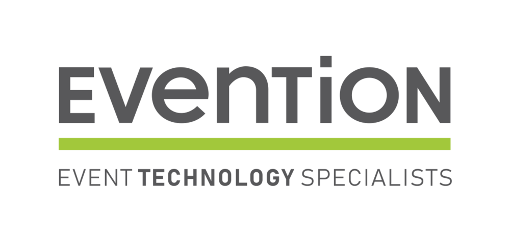 Evention_PrimaryLogo_PNG-Web.png