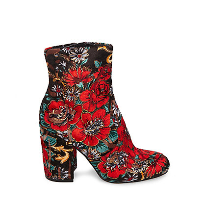 STEVEMADDEN-BOOTIES_GAZE_RED-MULTI_SIDE.jpeg