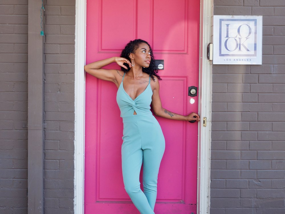 76b9a97af126 The Jumpsuit of Dreams — Dressing with Style(s)