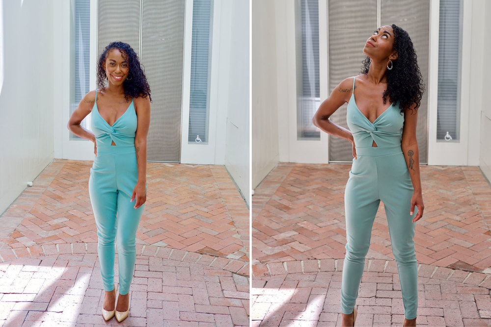 mint-jumpsuit-1.jpg