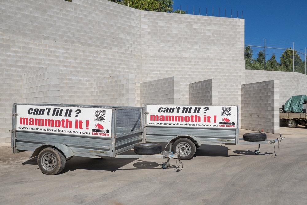 Vertigo - Mammoth Storage 2 - High-3 - Copy.jpg