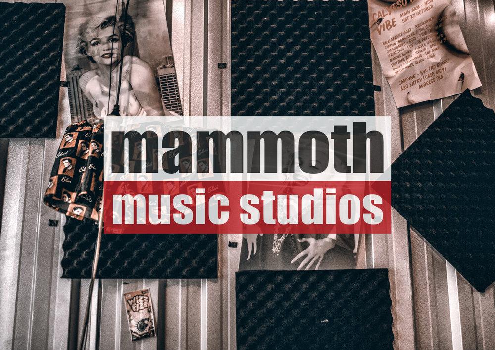 Mammoth.Music-1.jpg