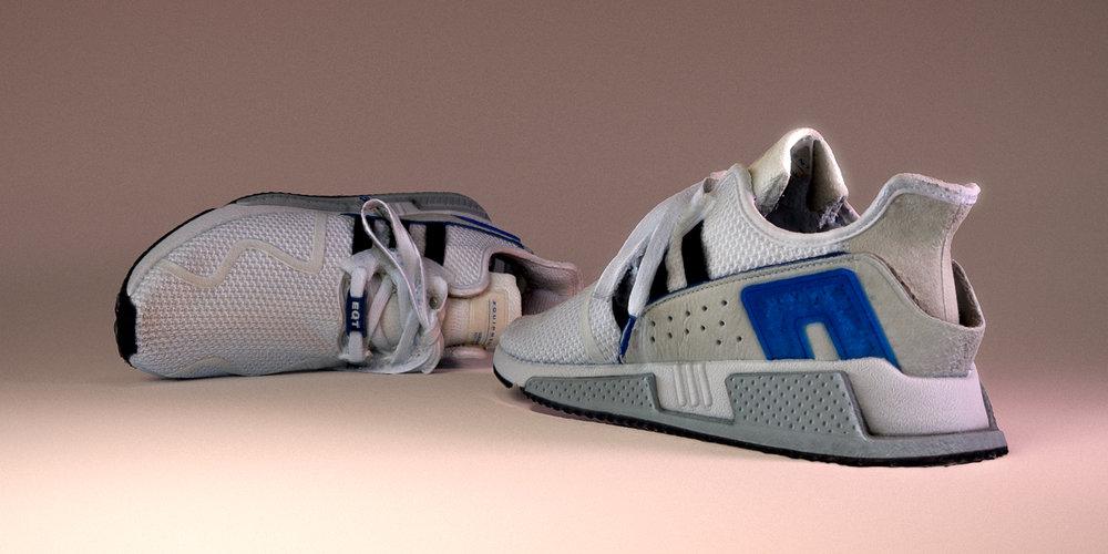 blogShoe-002.jpg