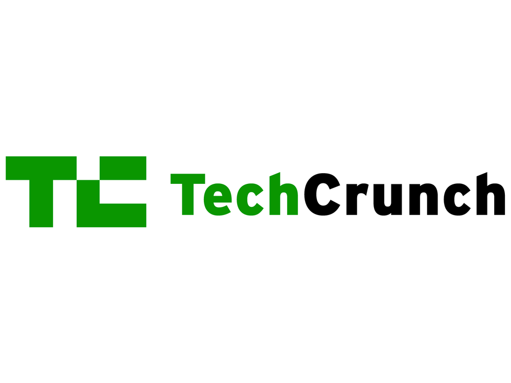 tc-techcrunch.png