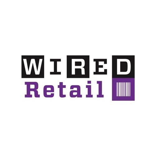 wired-retail-2016-89.jpg