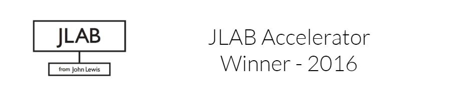 JLAB award.PNG