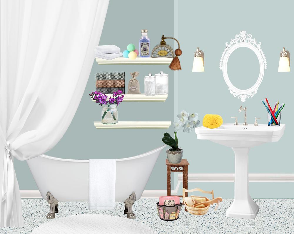 bath-1620833_1920.png