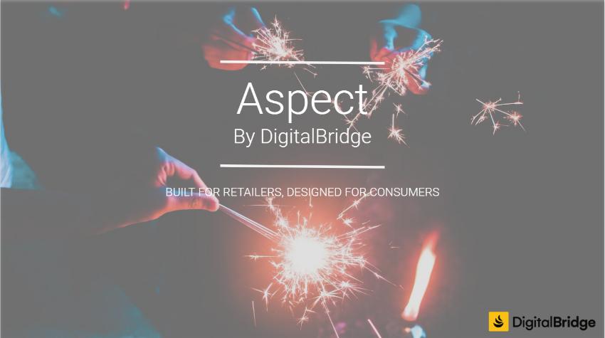 Aspect by DigitalBridge