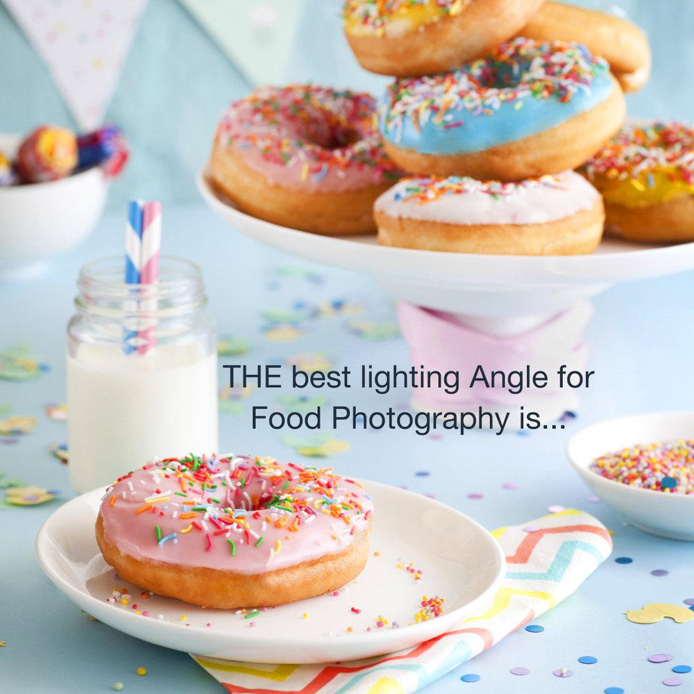 best-lighting-angle-food-photography.jpg