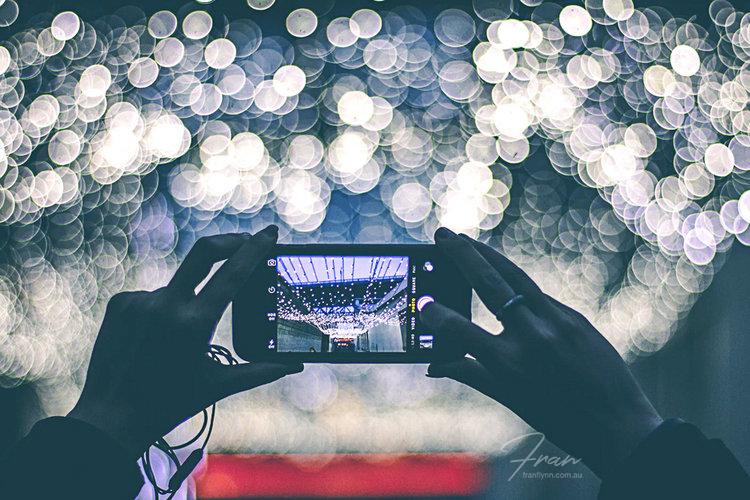 LowLightPhone.jpg