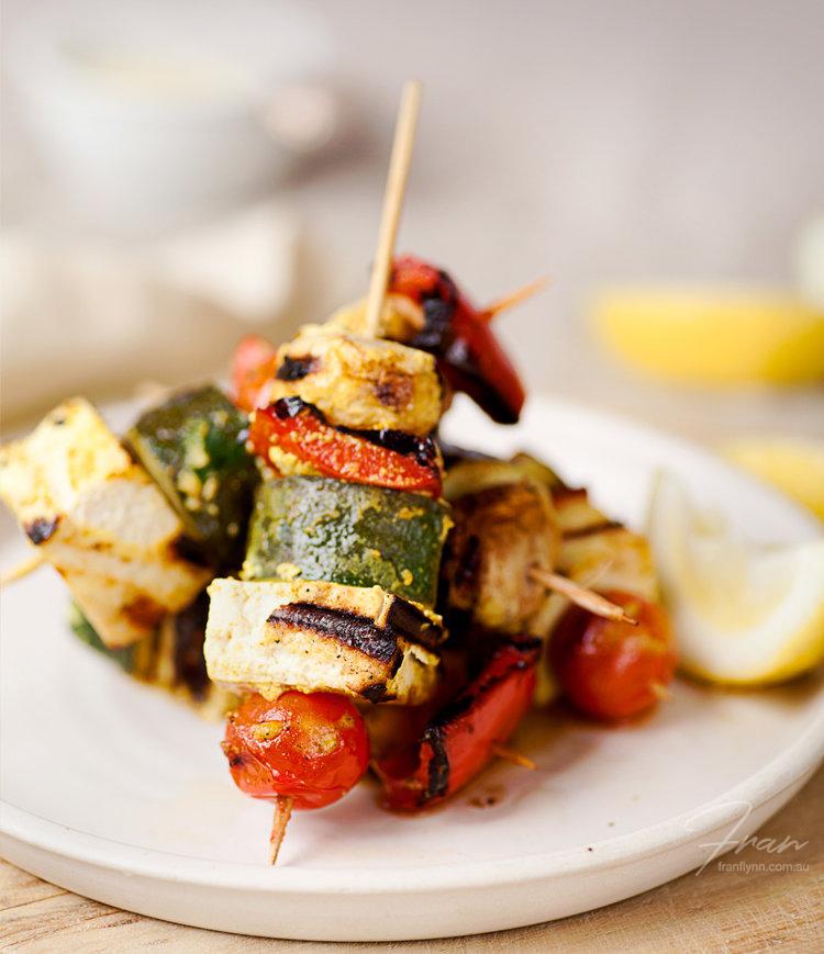 Zest-Kebab-Sml.jpg