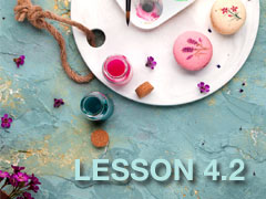 Lesson4.2.jpg