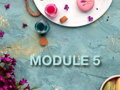 Module5Graphic.jpg
