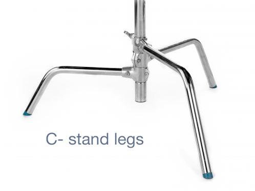 c-stand-legs.jpg