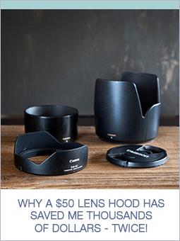 50%lens.jpg