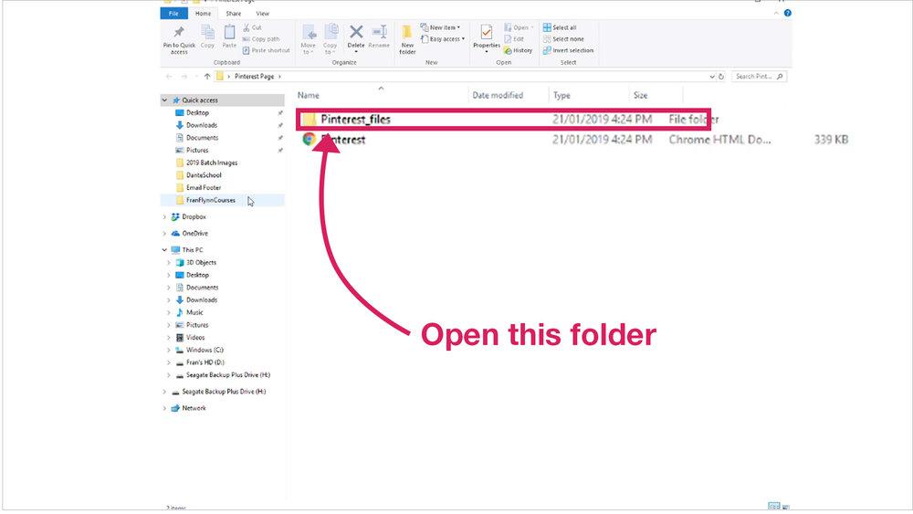 open folder.jpg