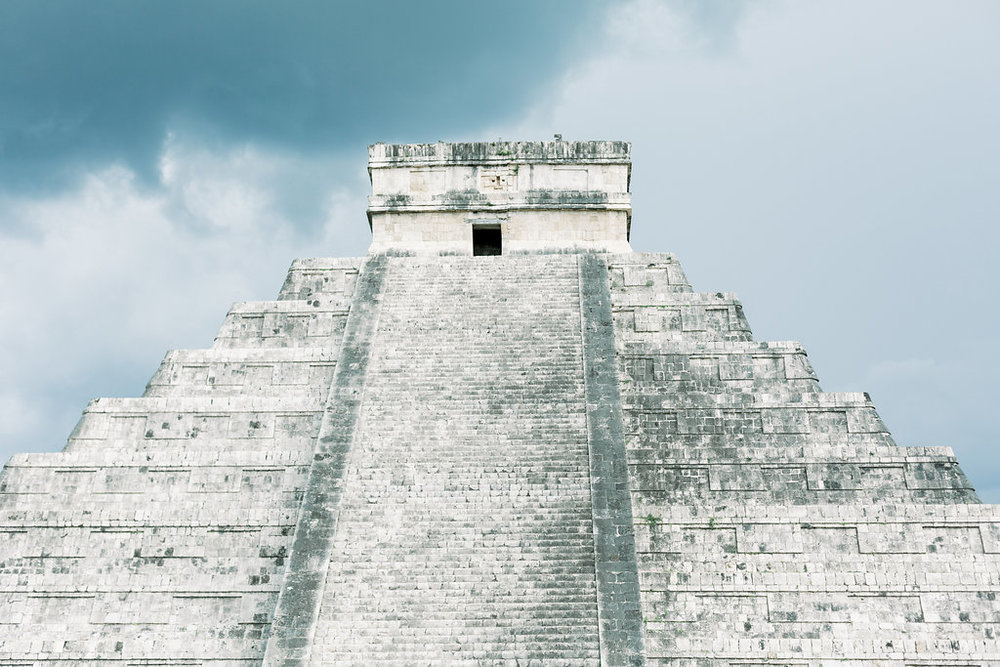 Mexico-7715.jpg