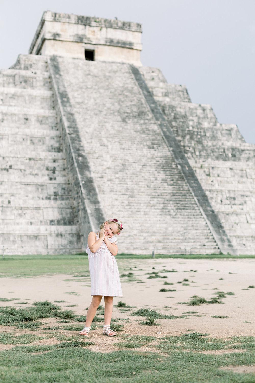 Mexico-7744.jpg