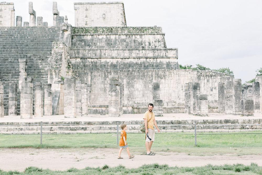 Mexico-7790.jpg