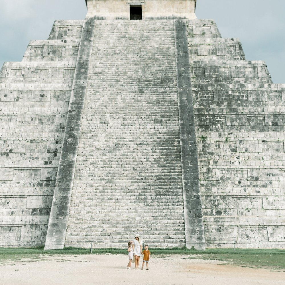 Mexico-7733.jpg