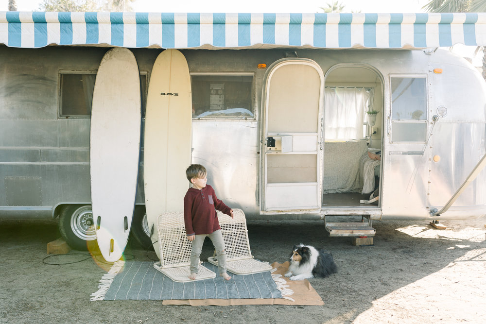camping_dc-5195.jpg