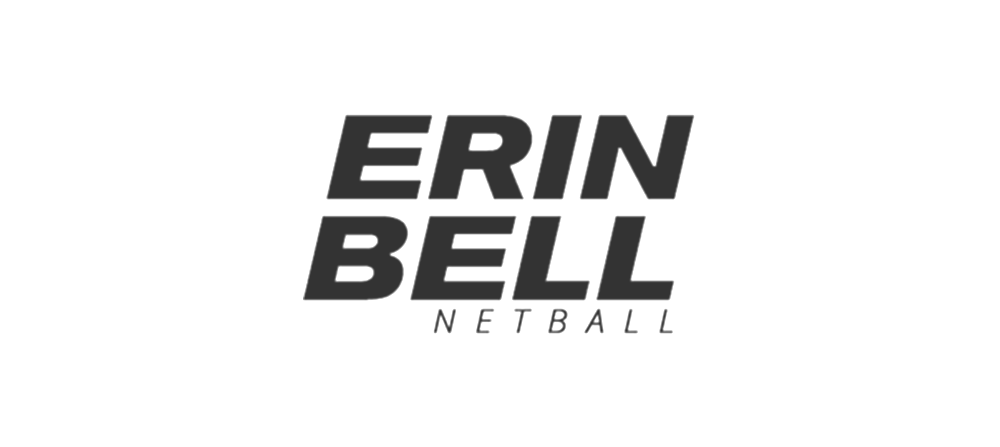 erinbell.png