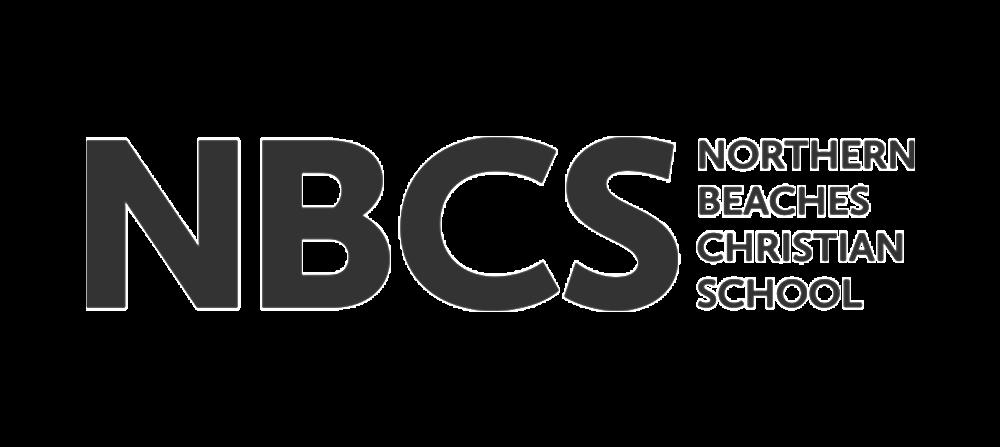 nbcs.png